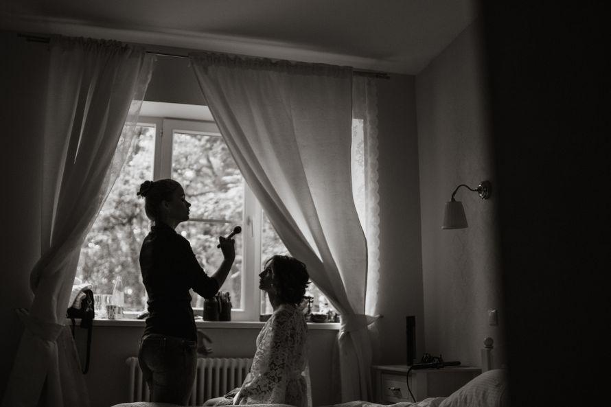 Фото 17198450 в коллекции Маша и Рома 4 сезона - Mary Ilyina - фотограф