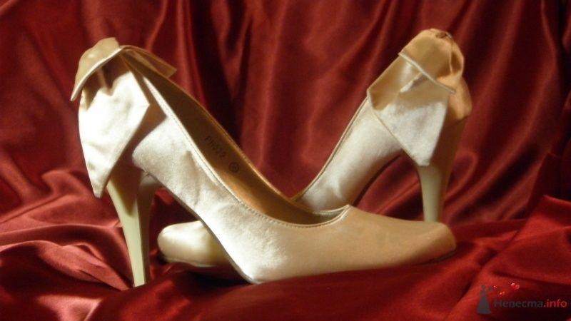Фото 43923 в коллекции Свадебные аксессуары - Inessa