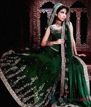 Фото 53267 в коллекции Индийский (-ская,-ское) - Mary_yoko