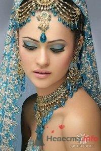 Фото 53270 в коллекции Индийский (-ская,-ское) - Mary_yoko