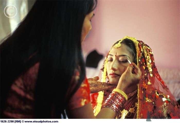 Фото 53294 в коллекции Индийский (-ская,-ское) - Mary_yoko