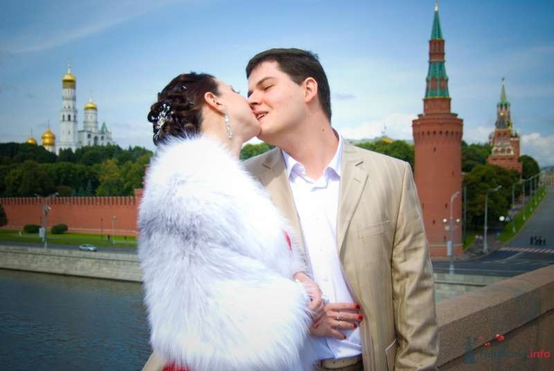 Фото 34192 в коллекции это мое хобби-фотография - Парикмахер-визажист Надежда Данюшкина
