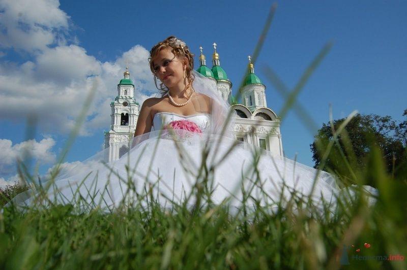 Фото 63542 в коллекции Мои фотографии - chydko