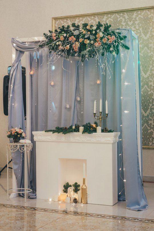 Фото 8546698 в коллекции Портфолио - Птичка wedding - оформление
