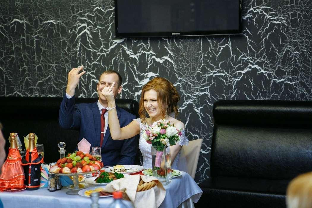 ведущие свадеб нижний новгород трансвеститы