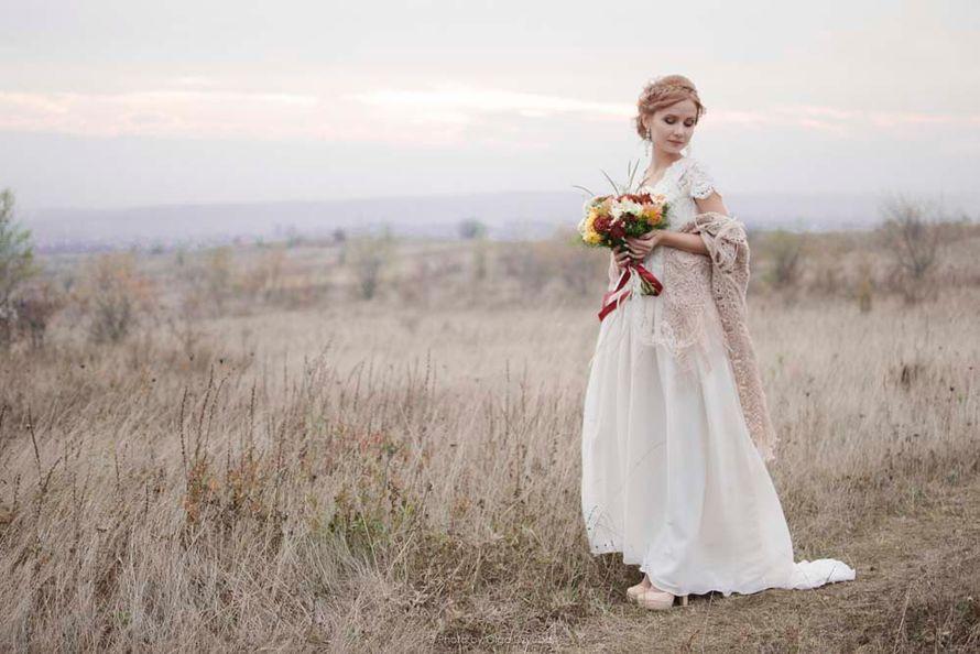 Фото 10938230 в коллекции Алексей & Кристина 24.10.15 - Фотограф Ольга Дзюба