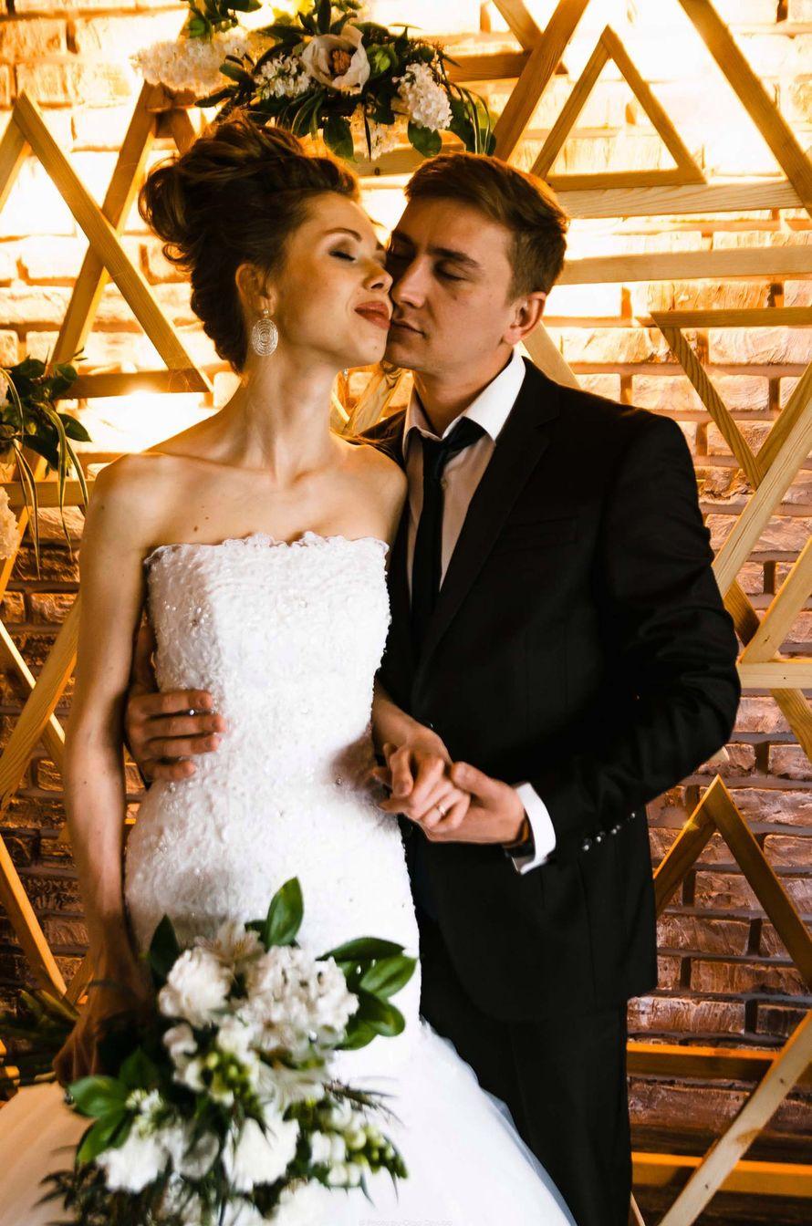 Фото 14686910 в коллекции Николай & Елена - Фотограф Ольга Дзюба