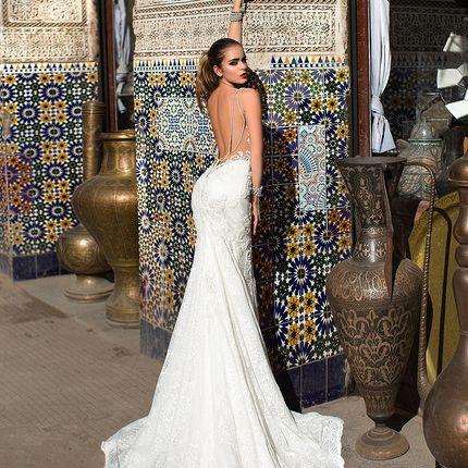 Платье Aisa Lorenzo Rossi
