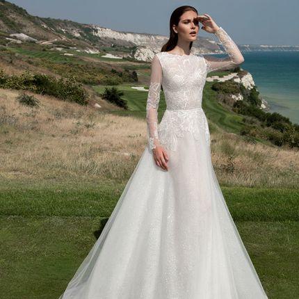 Свадебное платье Lanesta Sirius