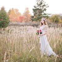 образ невесты, фотограф в Краснодаре, фотограф в Крыму, фотограф в Краснодарском крае, невеста, образ невесты, свадьба осенью