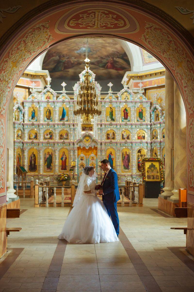 Фото 14319554 в коллекции Портфолио - Фотограф Сергей Борисов