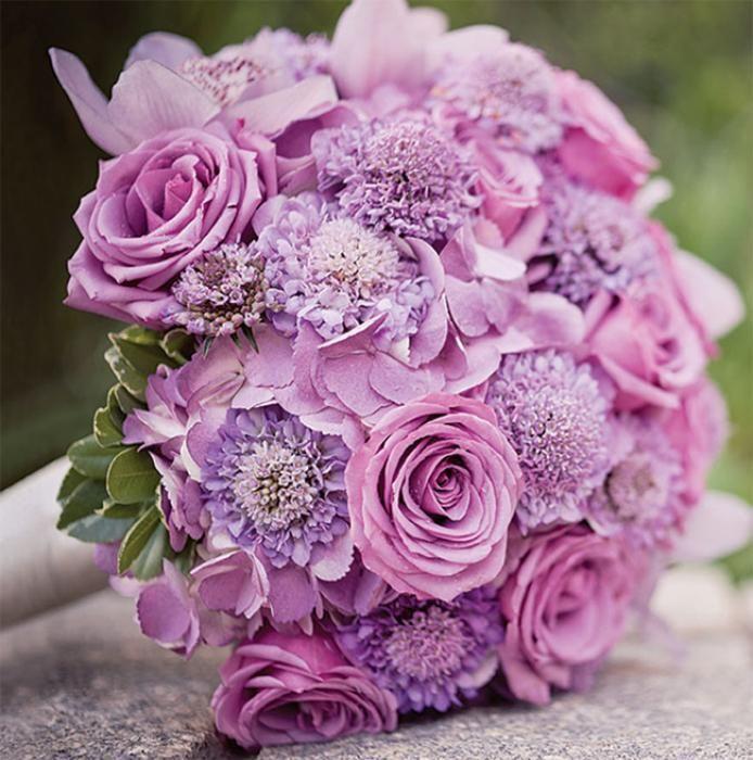 purple flowers purple flower arrangements amp bouquets - 650×655