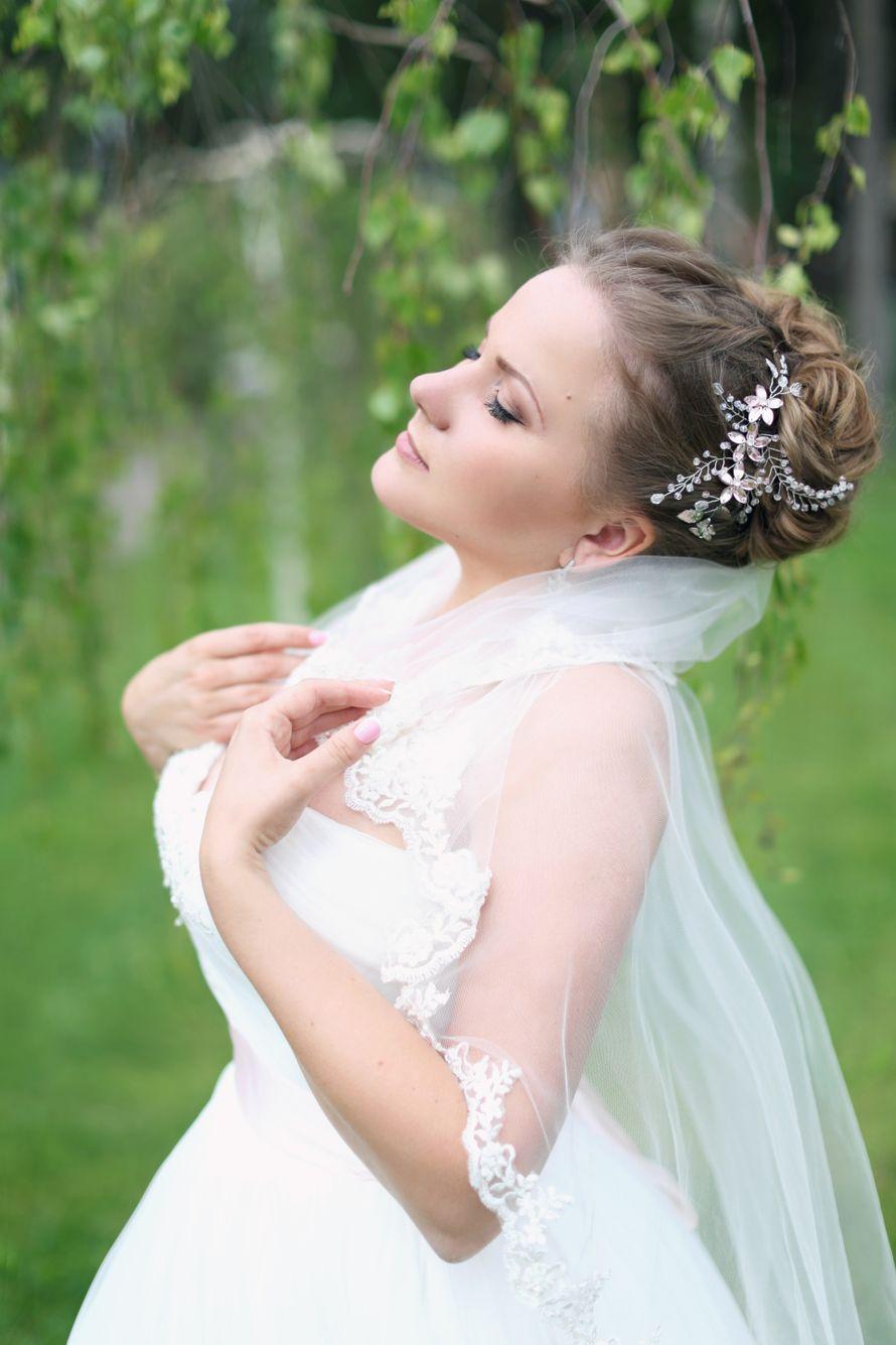 Фото 16563092 - Невеста01