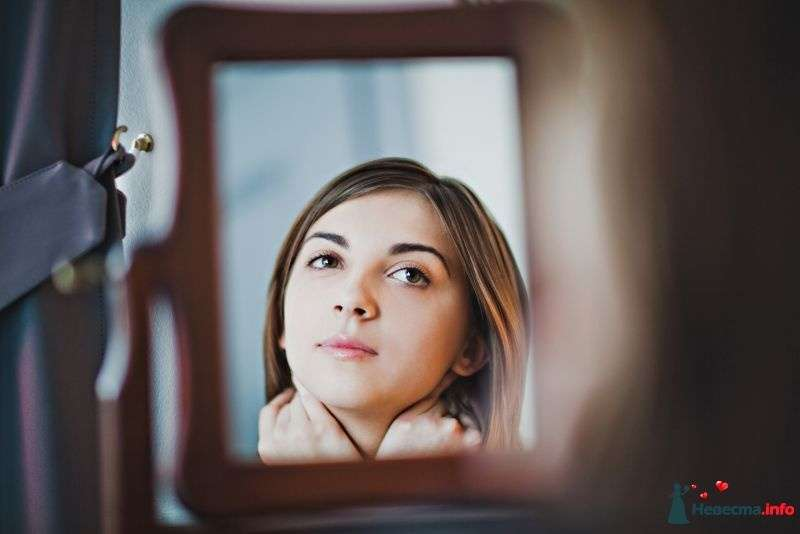Фото 381952 в коллекции Свадебный альбом - Фотограф Сергей Семиков
