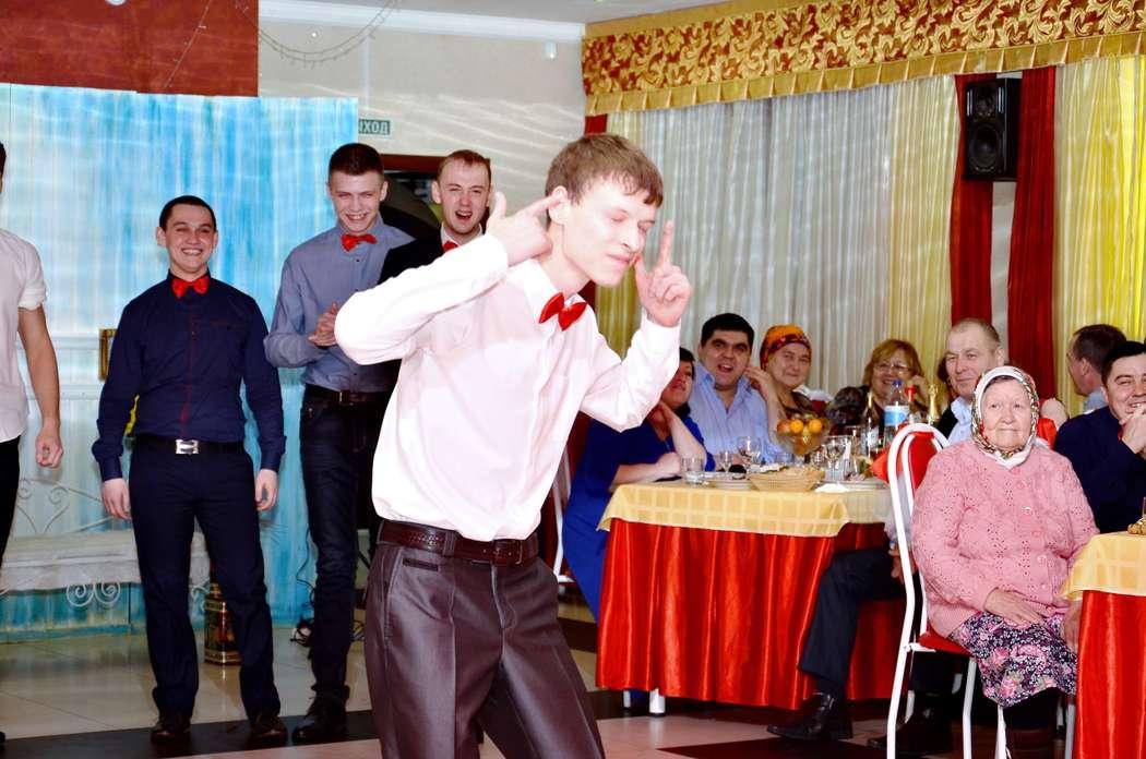 """Фото 13740810 в коллекции Основной альбом - Фотостудия """"КуражЪ"""""""