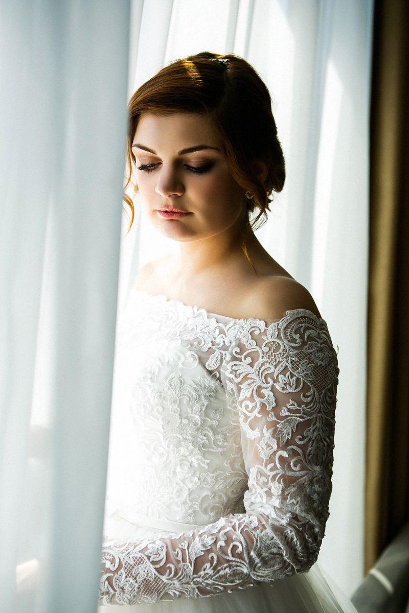 """Фото 15136228 в коллекции Портфолио - Свадебное агентство """"Shulgina event"""""""