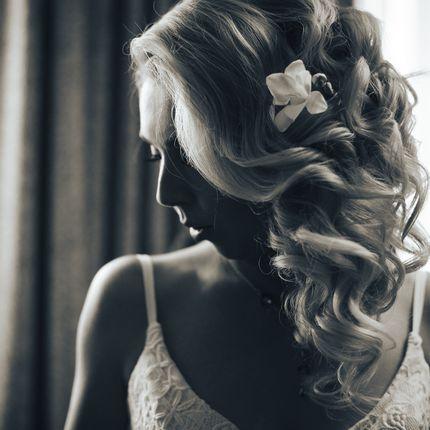 Свадебная фотосессия  7 часов