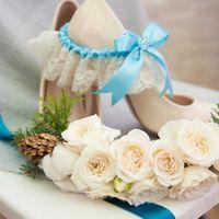 Свадебное агентство EWA г Тольятти    Viber +79278915965 615-965 #EWA63