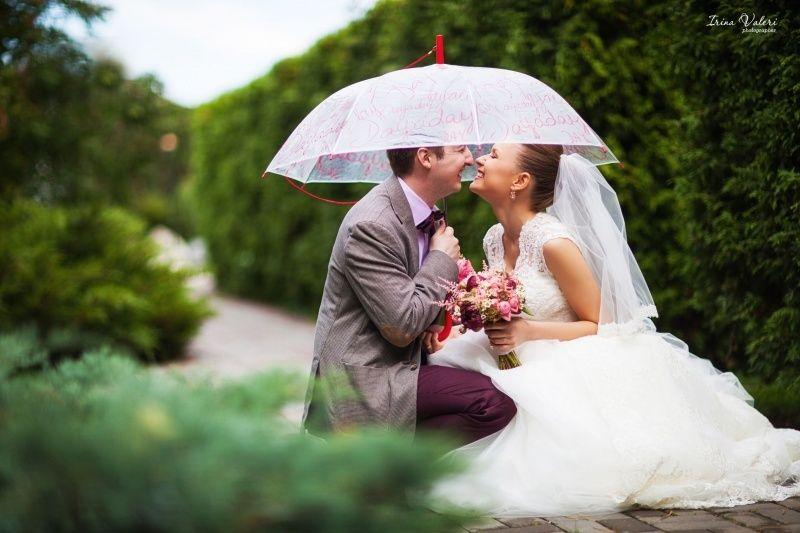 ростов на дону места для свадебных фотосессий наше время