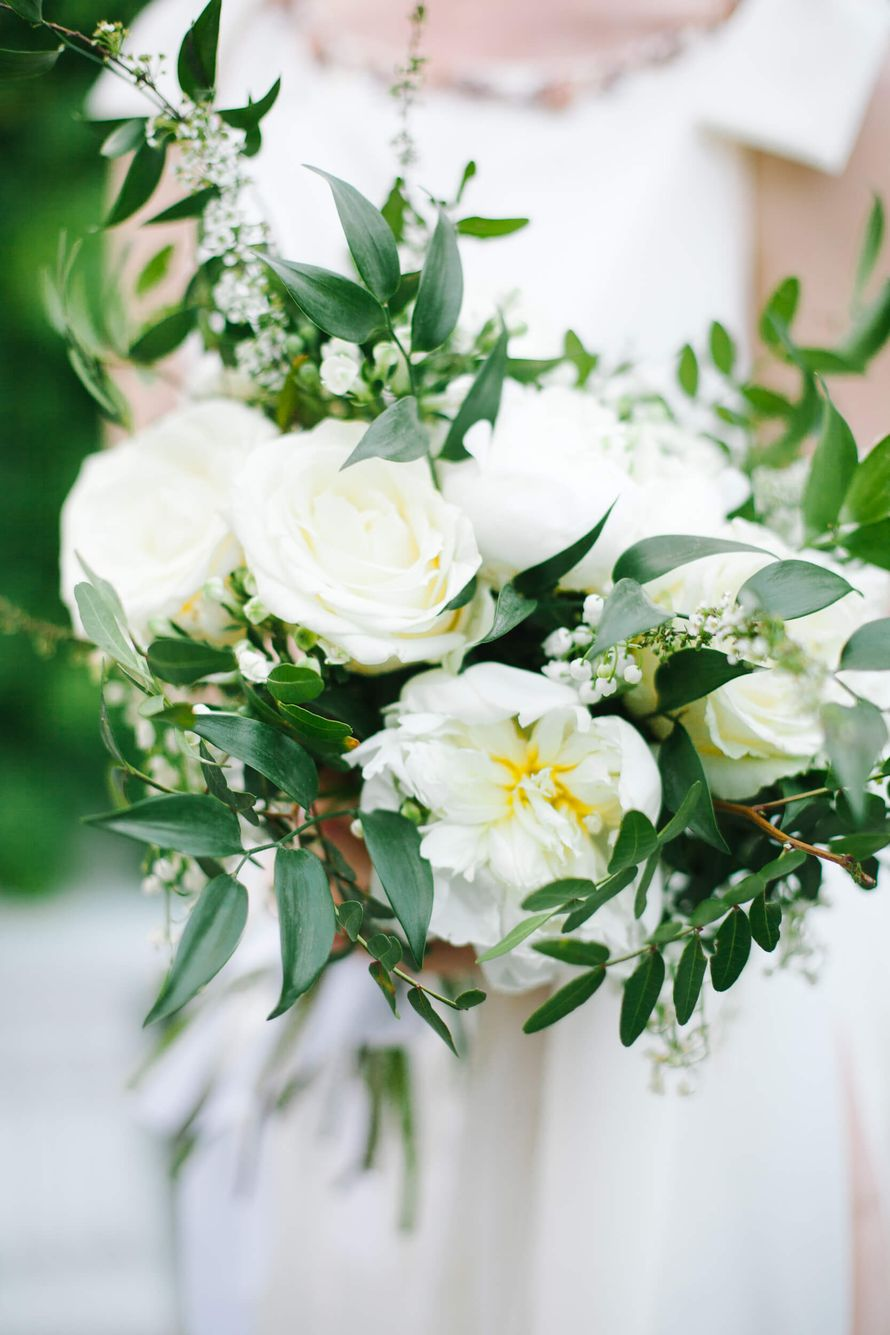 Фото 11473602 в коллекции Портфолио - Организация свадьбы - Kulikova Event Agency