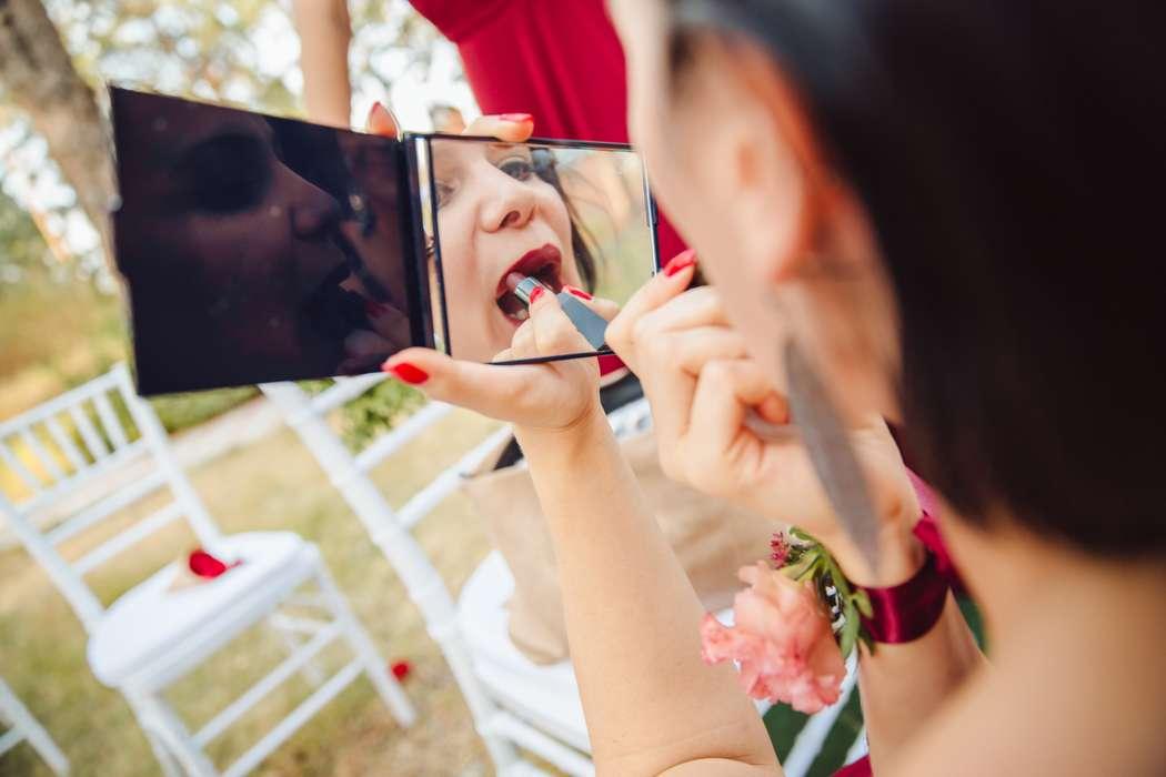 Организация свадеб в стиле изысканность | Стильное оформление | Kulikova Event Agency - фото 16412000 Организация свадьбы - Kulikova Event Agency