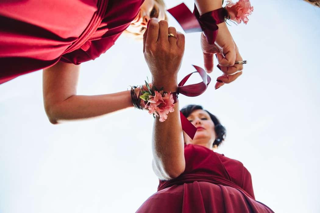 Организация свадеб в стиле изысканность | Стильное оформление | Kulikova Event Agency - фото 16412014 Организация свадьбы - Kulikova Event Agency