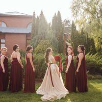 Организация свадеб в стиле изысканность | Стильное оформление | Kulikova Event Agency