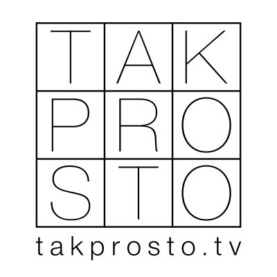 Фото 5723055 в коллекции Портфолио - Видеостудия Takprosto