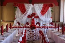 Фото 5733293 в коллекции Оформление зала торжеств - Свадебный организатор Золотухина Светлана
