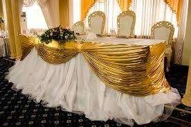Фото 5733379 в коллекции Оформление президиума молодоженов - Свадебный организатор Золотухина Светлана