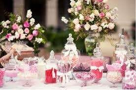 Фото 5733407 в коллекции Свадебный candy bar - Свадебный организатор Золотухина Светлана