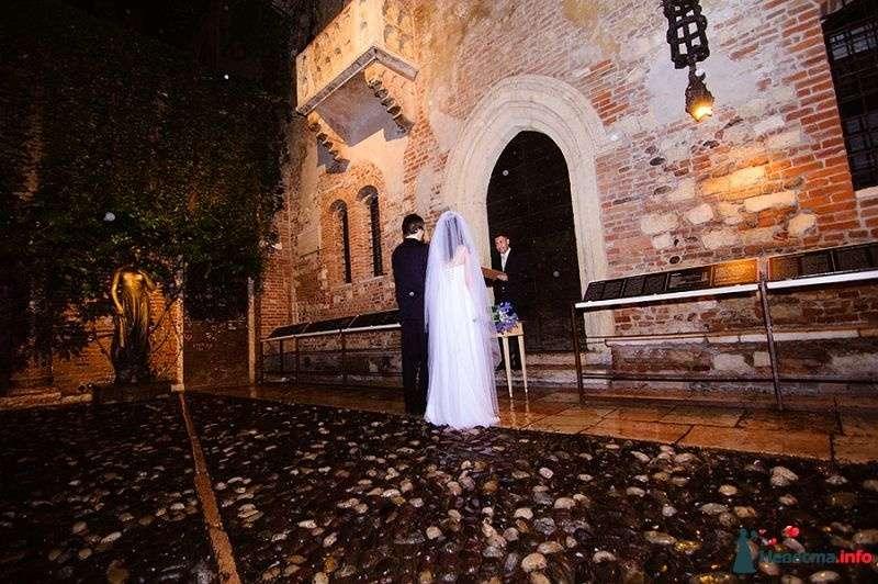 Фото 365297 в коллекции Destination weddings - Funkynat - фотограф за рубежом