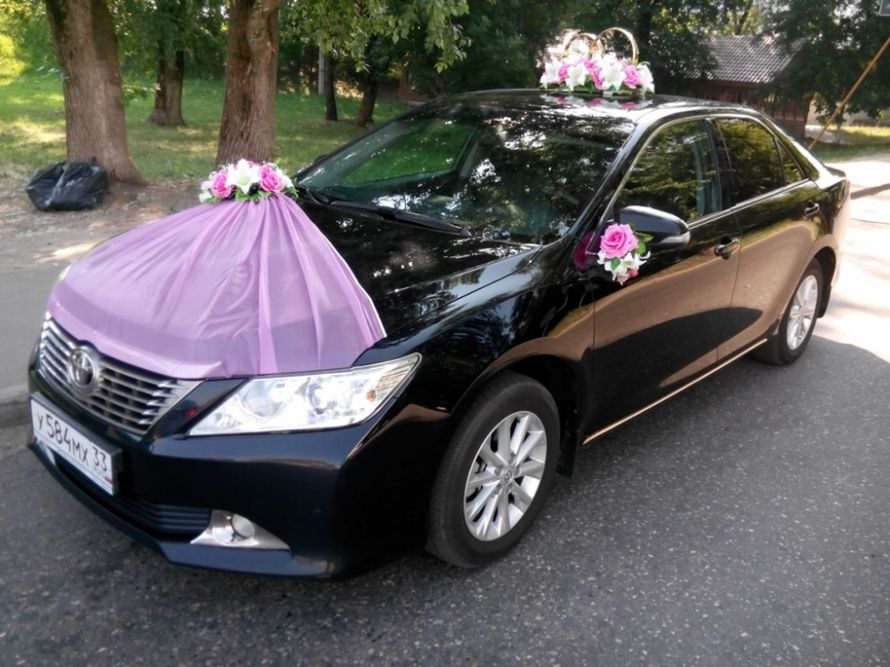 Фото 5770466 в коллекции BestAuto - Услуги свадебного кортежа BestAuto