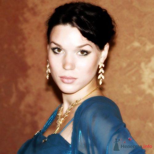 Фото 11535 в коллекции Мои фотографии - Тамада и ди-джей для Вашей свадьбы.