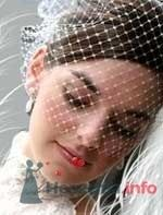 Фото 8172 в коллекции Свадебная суета - leshechka