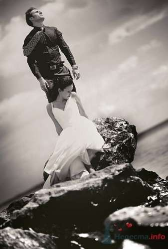 Фото 19540 в коллекции Мои фотографии - leshechka