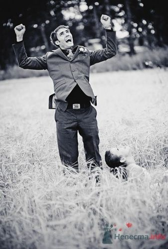 Фото 19551 в коллекции Мои фотографии - leshechka