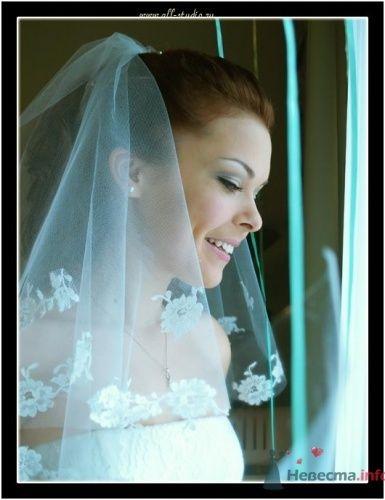 Фото 650 в коллекции Свадьба Паши и Насти - Студия фото и видеосъемки Aliya Pavrose