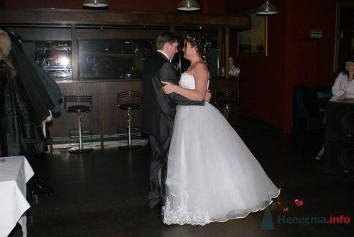 Фото 20320 в коллекции Свадьба - Victoria