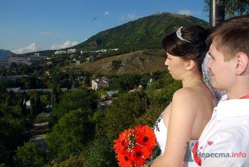 Фото 43855 в коллекции 18 сентября 2009 г - Alliene