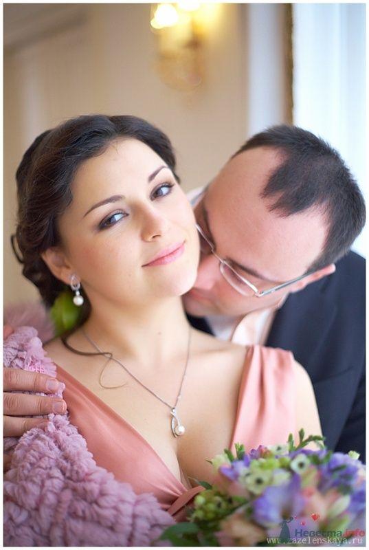 Фото 65104 в коллекции Свадьбы - Фотограф Оксана Зазеленская