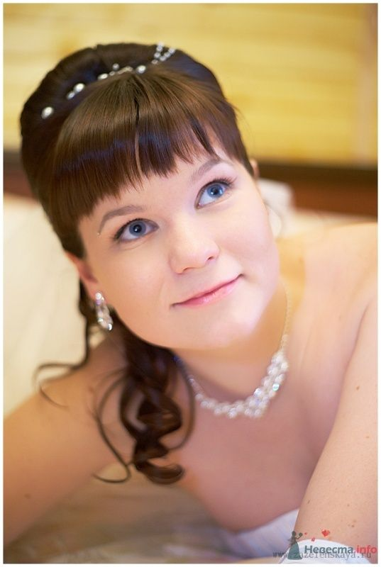 Фото 65110 в коллекции Свадьбы - Фотограф Оксана Зазеленская
