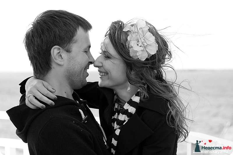 Фото 94293 в коллекции Love-Story - Ася и Тимур (26.04.10) - Фотограф Оксана Зазеленская