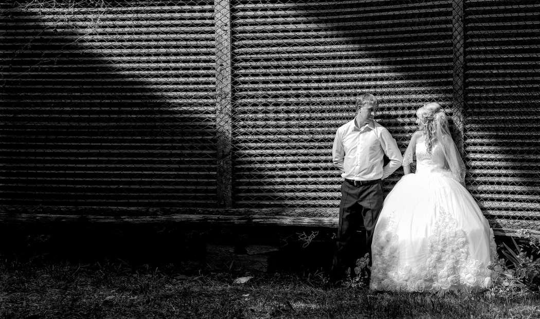 Фото 13255622 в коллекции Портфолио - Фото-видео студия Николая Курова