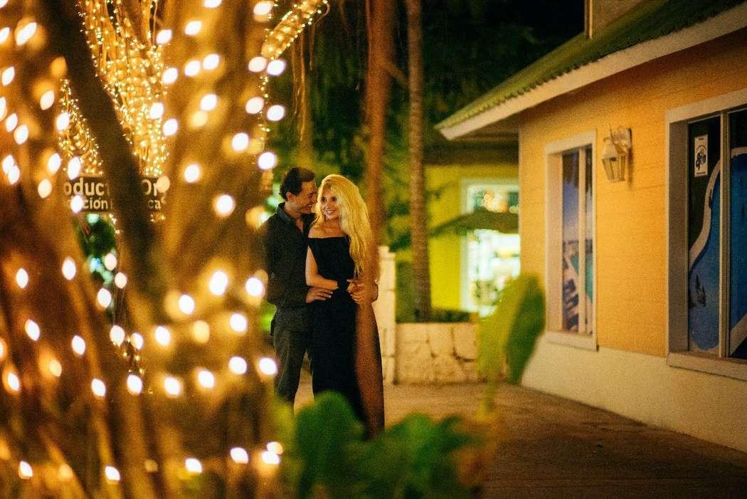 Фото 5829264 в коллекции Манана и Хорхе - любовь в Пунта Кане - SweetShotStudio - фотосъемка
