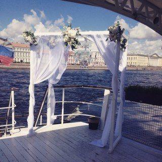 Фото 6680578 в коллекции Свадебный реквизит в наличии и на заказ - Аренда реквизита Mobilier_de_mariage