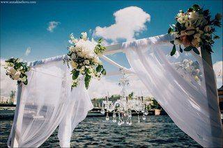Фото 6680580 в коллекции Свадебный реквизит в наличии и на заказ - Аренда реквизита Mobilier_de_mariage