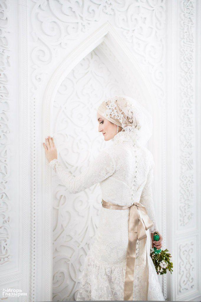 Фото 9085988 в коллекции Свадьбы - Фотограф Игорь Глазырин