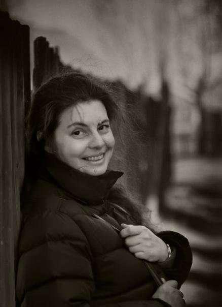 Фото 9086030 в коллекции Портреты - Фотограф Игорь Глазырин