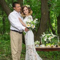 ромашки,лето,лес,свадьба,мешковина,кружево,еко,рустик